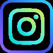 instagram kalmapp